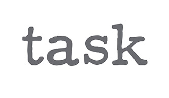 Task Project Management, a SideCar PR client
