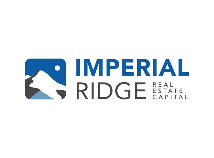 Imperial Ridge Logo