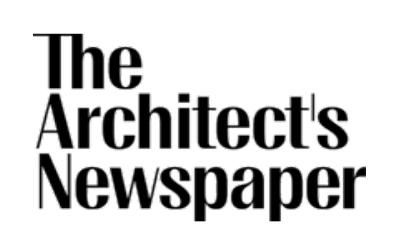 The Architect's Newspaper