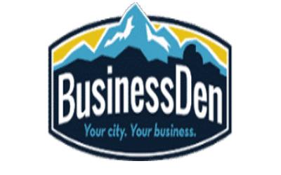 BusinessDen