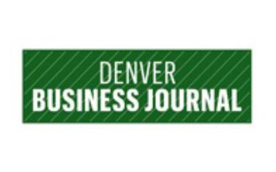 The Denver Business Journal