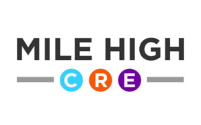 Mile High CRE