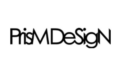 Prism Design