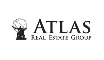 Atlas Real Estate Group